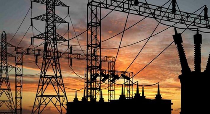 tum_elektrik